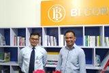 Bank Indonesia Sumbar sediakan pojok baca di UMSB