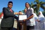 Aceh Barat kirim 17 dokter setiap tahun untuk  spesialis