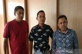 Pasarkan produk UMKM, Pemkab Batang gandeng Alfamart
