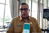 Pemprov Papua berupaya tingkatkan investasi melalui pembangunan infrastruktur