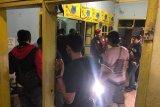 PMII Sulsel desak polisi segera tangkap pelaku penyerangan sekretariat