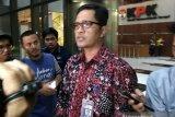 KPK respons pernyataan Mendagri terkait OTT kepala daerah