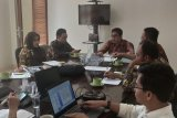 KPU Provinsi ambil alih wewenang KPU Kab/Kota
