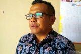 Bawaslu Solok Selatan butuh 21 Panwascam untuk Pilkada serentak 2020