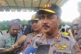 Kapolda Sumut menduga  Hakim PN Medan dibunuh