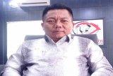 Gunakan APBD secara efisien dan tepat sasaran, kata Ketua DPRD Kalteng