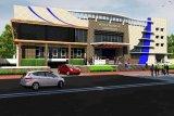 Pemkab Lamongan rencana bangun mall pelayanan publik