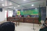 Pengadilan Tinggi lantik Ketua PN Menggala