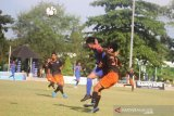 PS Muara Teweh kalahkan  Tarakan 2-1