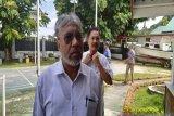 Lima nelayan Indonesia dihukum penjara lima tahun atau denda Rp63 juta