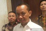 Bahlil ke China, Korsel hingga Jerman, untuk rayu investor masuk Indonesia