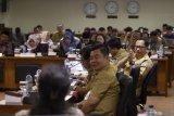 Data Dukcapil bantu penanganan kasus kejahatan, kata Tito Karnavian