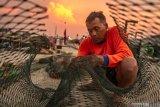DKP Jateng berikan pelatihan istri nelayan saat paceklik melaut