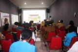 Balai Arkeologi Papua sosialisasikan Situs Magalitik Tutari
