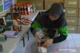 Kaum milenial di Sukabumi didorong manfaatkan peluang bisnis UMKM