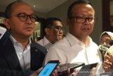 Edhy Prabowo: penenggelaman kapal tanpa pembimbingan pada nelayan tak guna