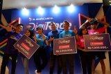 XL menyiapkan jaringan 5G di Pulau Lombok
