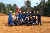 SKK Migas-Medco E&P siapkan Lapangan Temelat