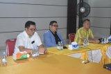 Dukungan pemkab untuk pelaksanaan Sinode Umum GKE 2020 di Kuala Kurun