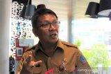 Sulawesi Utara masih andalkan tiga komoditas perkebunan unggulan