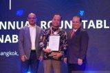 Hebat, petani sawit swadaya Kuansing Riau raih sertifikasi RSPO