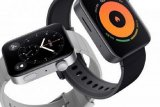 Tren smartwatch untuk anak perkembanganya terus meningkat