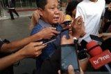 KPK kembali panggil anggota DPRD Jabar Waras Wasisto dalam kasus Meikarta