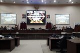 Tahun 2020  APBD Provinsi Banten capai Rp13,214 triliun