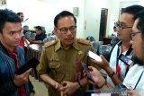 Rekomendasi pencabutan izin perkebunan oleh gubernur tak direspon kabupaten di Kalteng