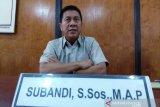 Legislator apresiasi Pemkot Palangka Raya tanggap mengenai keluhan masyarakat