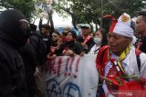 KBRI Kuala Lumpur membantah beri pernyataan soal penusukan suporter