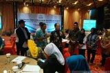 BKKBN Sumsel advokasi ratusan mitra kerja sukseskan program KKBPK