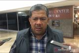 Fahri Hamzah kritik Erick Thohir karena menyebut nama Ahok