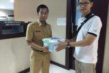 Dispora Kota Makassar rangkul ASLI dorong pengembangan usaha laundry