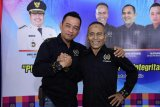 PWI Bengkalis agendakan dua kegiatan besar 2019