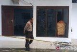 Diduga detonator hasil pemusnahan meledak di kantor Kejaksaan Negeri Pare-pare