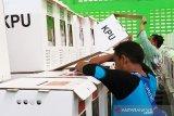 Legislator Kotim serukan masyarakat jaga keamanan jelang pilkada
