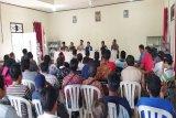 PT Sukajadi Sawit Mekar siap pasok listrik terangi dua desa