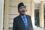 Wakil bupati baru Kulon Progo diharapkan mampu turunkan kemiskinan