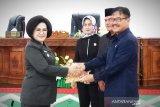 DPRD Barito Selatan wacanakan perda retribusi dan angkutan alat berat