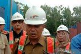 Pemprov Sumsel sikapi penolakan Thailand  atas ekspor kelapanya