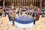 KBRI Kuala Lumpur gelar forum investasi transportasi gaet investor Malaysia