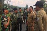 Watannas Kajida wilayah Pulang Pisau, Edy Pratowo harapkan penanganan karhutla lebih efektif
