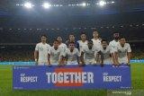 Pelatih asal Korea Se;atan temui PSSI bahas tim nasional Indonesia