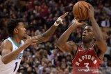 Melanggar program anti-narkoba , NBA skors Monk tanpa batas waktu