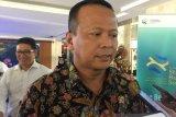 Edhy Prabowo sebut Menteri Keuangan setujui kapal sitaan dihibahkan