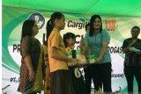 Cargill-WFP dukung program gizi anak sekolah di Sulawesi Utara
