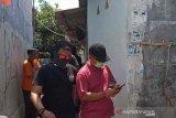 Polisi nyatakan banyak terduga teroris di tangkap di Jabar