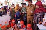 Festival Ilmuwan Cilik di Magelang diikuti ribuan peserta