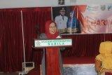 KPA Padang Panjang adakan seminar pencegahan HIV/AIDS